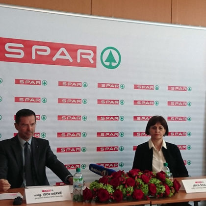 spar-slovenija-igor-mervic