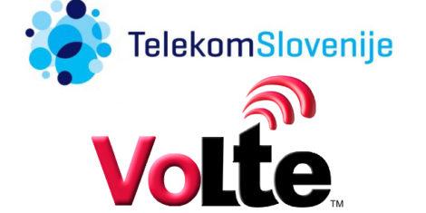 telekom-slovenije-volte