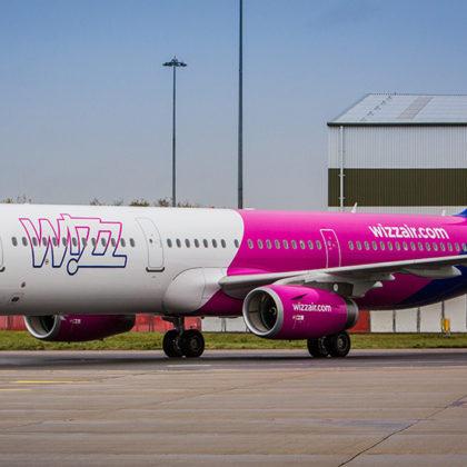 wizz-air-airbus-a321