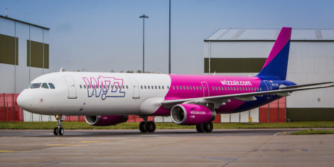 wizz-air-airbus-a321
