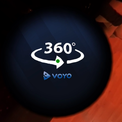zvezde-plesejo-pop-tv-voyo-360
