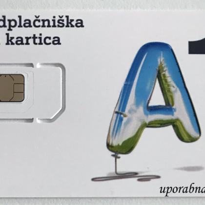 A1-slovenija-sim-kartica