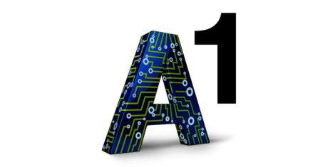 A1_slovenija