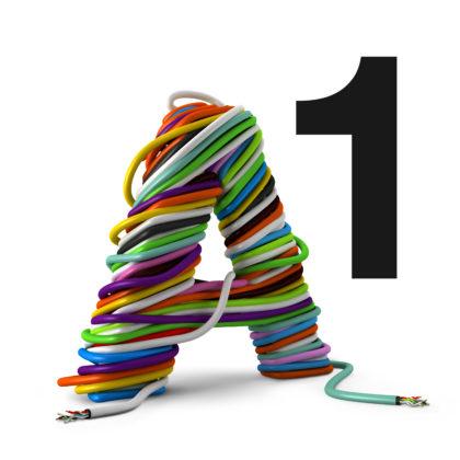 A1_slovenija-logo