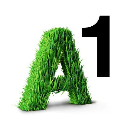 A1_slovenija-logo1