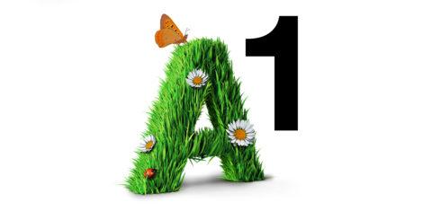 A1_slovenija-logo3