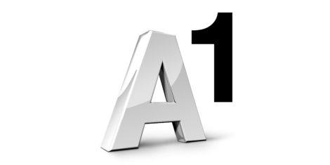 A1_slovenija-logo4