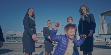 Ljubljana-Airport-fraport-slovenija