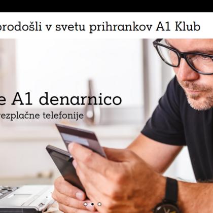 a1-klub