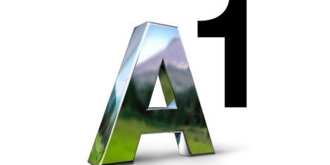 a1-slovenija-logo-alpski