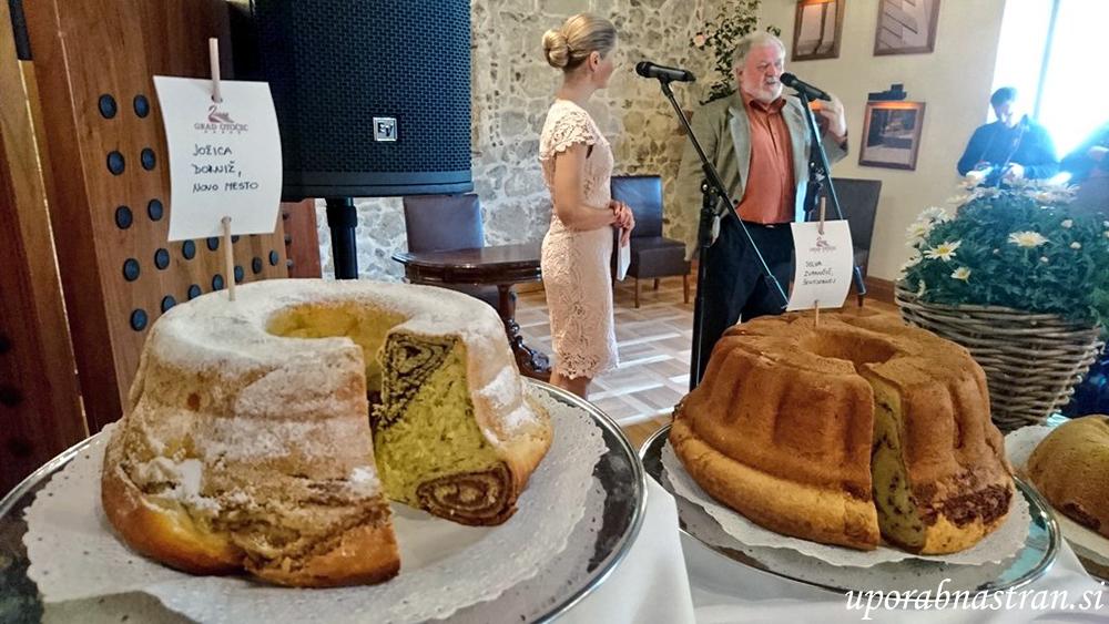 festival-velikonocne-slovenske-potice-2017-1