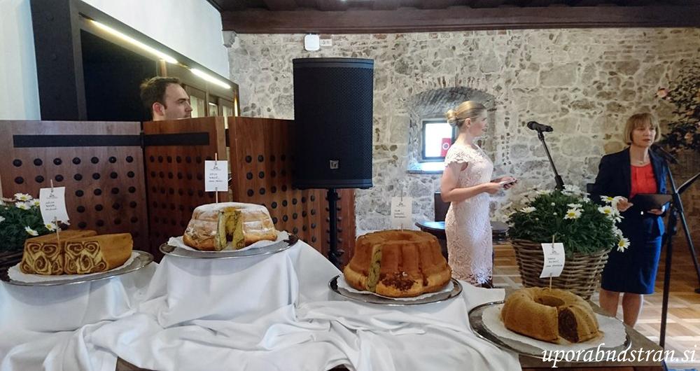 festival-velikonocne-slovenske-potice-2017-3