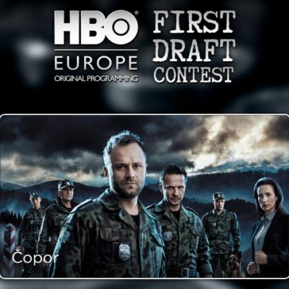 hbo-adria-first-draft-natecaj