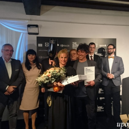 hisa-franko-the-Slovenia-Restaurant-Awards