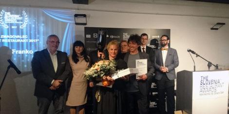 hisa-franko-the-Slovenia-Restaurant-Awards