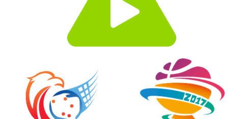 kanal-a-EuroBasket-EuroVolley-2017