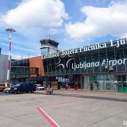 letalisce-ljubljana-brnik-fraport-slovenija
