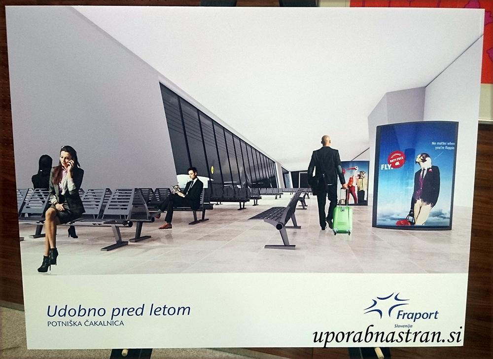 letalisce-ljubljana-brnik-nov-terminal-4
