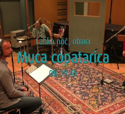 muca-copatarica-radio-prvi