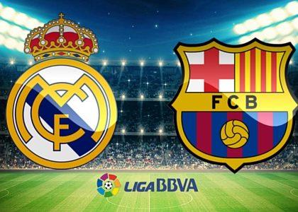 real-madrid-vs-barcelona-el-clasico