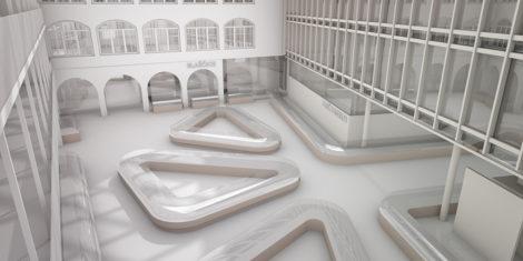 trznica-ljubljana-notranjost-pokrite