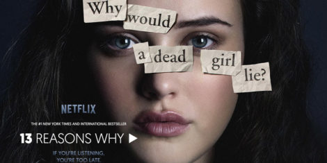 13-reasons-why-netflix-poster