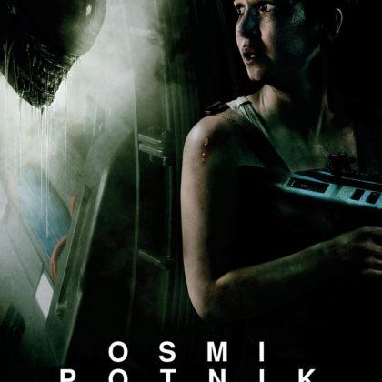Alien-Covenant-osmi-potnik-slo-poster