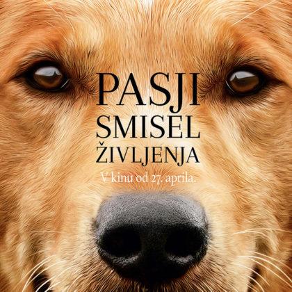 DOGS_PURPOSE_SLO