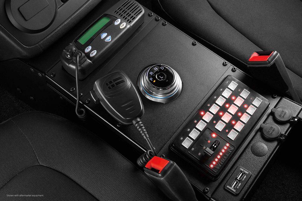 Police-Responder-Hybrid-Sedan-13