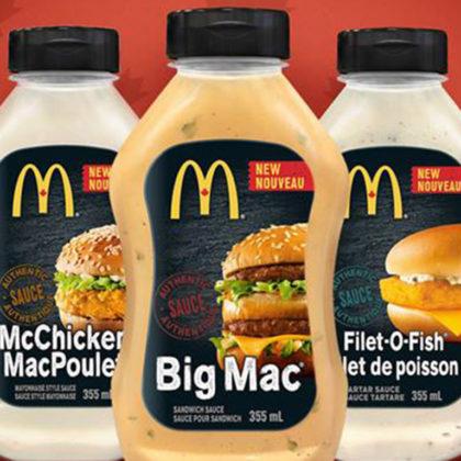big-mac-sauce-omaka