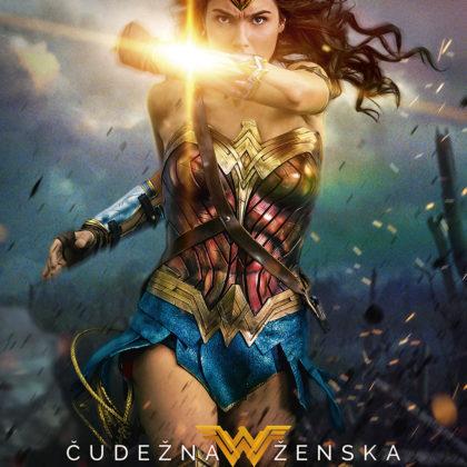 cudezna-zenska-wonder-woman-poster-slo