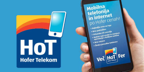 hot-telekom-hofer