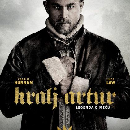 king-arthur-kralj-artur-poster