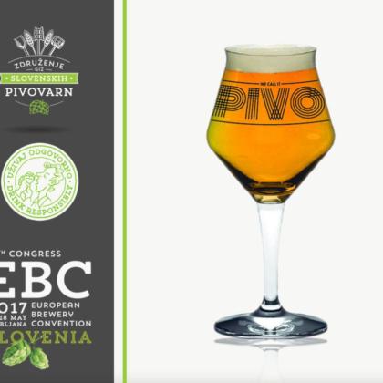 kongres-pivovarjev-2017-slovenija-ljubljana