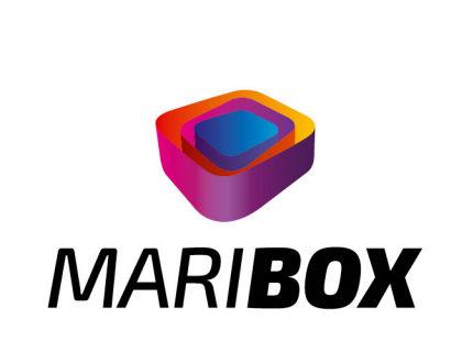 maribox-kino-logo