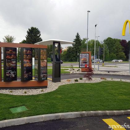 mcdonalds-celje-mariborska-cesta-4