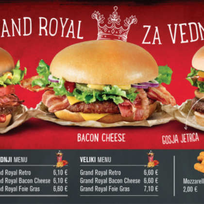 mcdonalds-slovenija-grand-royal-maj-2017