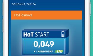 moj-hot-aplikacija-3
