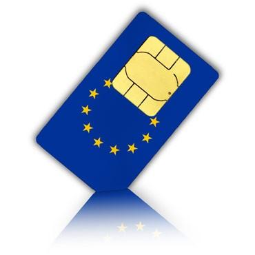 sim-kartica-zastava-eu