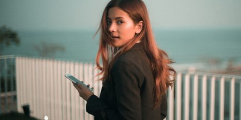 telefon-slika-roaming