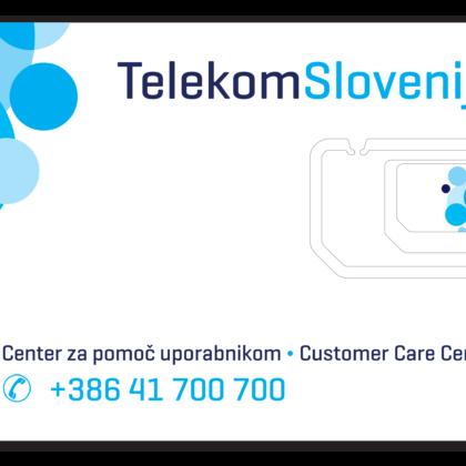 telekom-slovenije-multi-sim-kartica