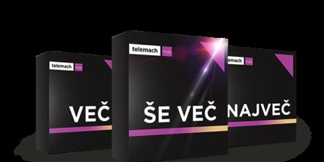 telemach-paketi_Se-Vec