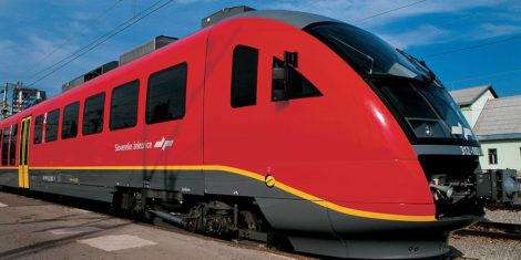 vlak-slovenske-zeleznice-Siemens-Desiro