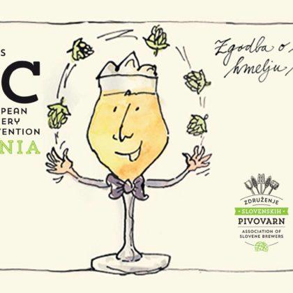 zgodba-o-slovenskem-hmelju-in-pivu