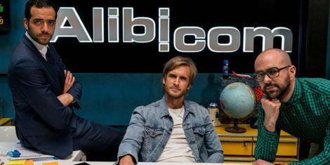 ALIBI.COM_2