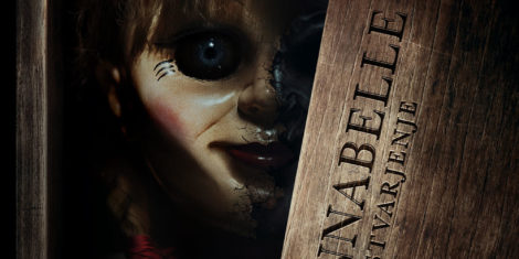 Annabelle-Stvarjenje-Annabelle-Creation-poster