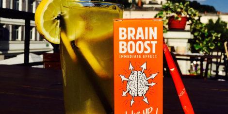 BrainBoost_slika