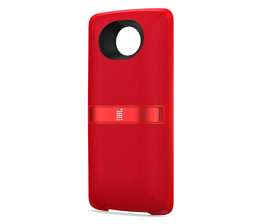 JBL-SoundBoost-2_Red