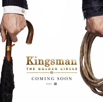 Kingsman-The Golden Circle1