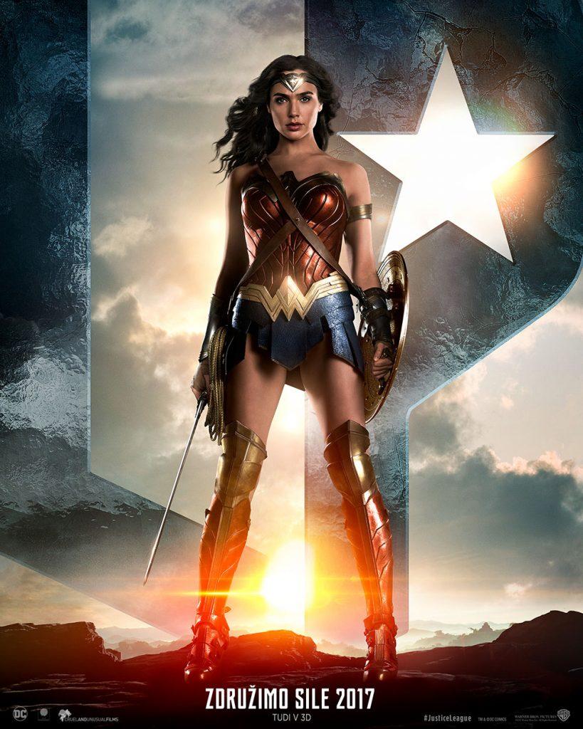 Liga pravicnih-Justice League_Wonder_Woman